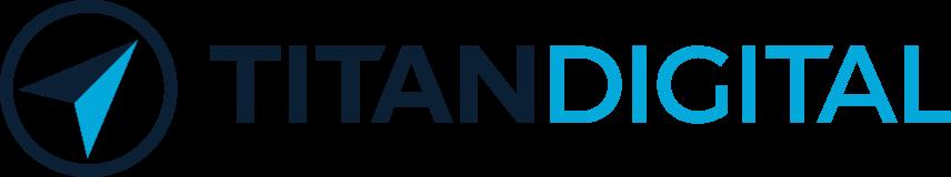 Elite Painting logo