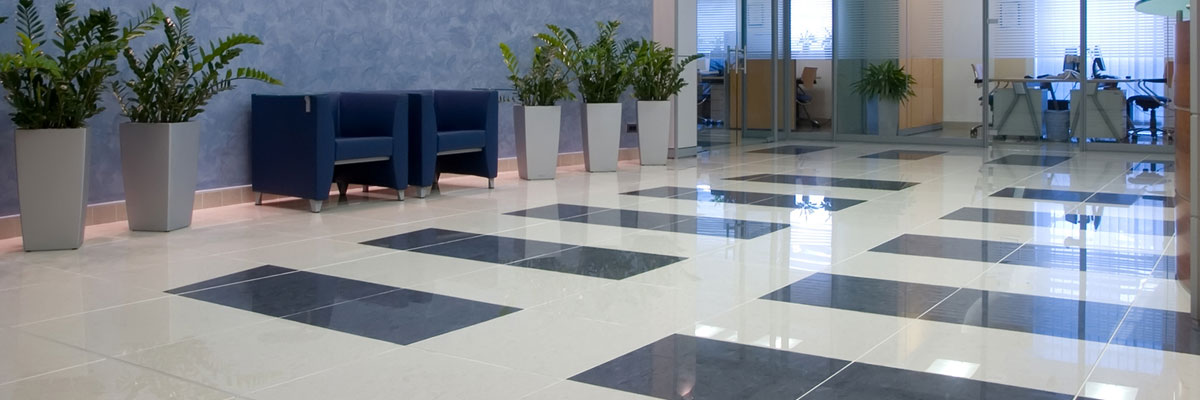 floor coating in Perth